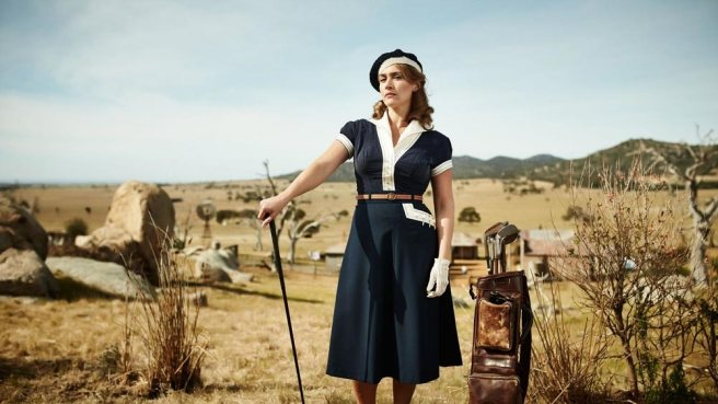 The-Dressmaker-2015-3